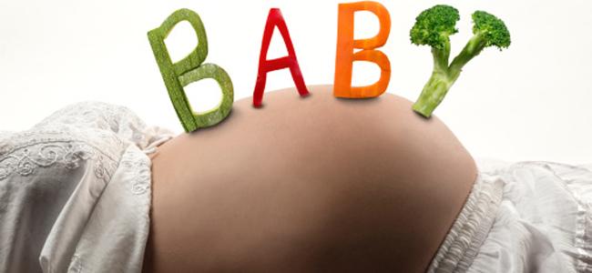 Resultado de imagem para nutrição materno-infantil