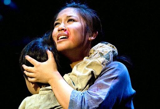 Miss Saigón, una travesía de dos años alrededor del mundo, II, por Guillermo Názara Reverter, autor invitado
