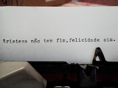 Tag Frases De Musicas Para Fotos Sozinha Tumblr