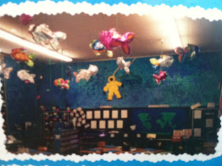 thematic teaching     teachinginroom6.blogspot.com  5th grade blog