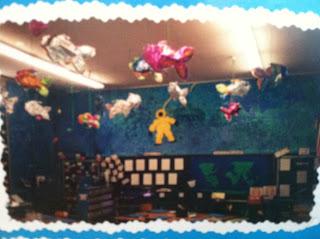 thematic teaching     teachinginroom6.blogspot.com  5th grade blog