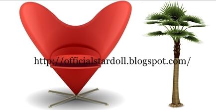 http://3.bp.blogspot.com/-cX-8Mj57WF0/Tx1LWTLwZAI/AAAAAAAAAOM/LUtbRmSRjQc/s1600/5-horz.jpg