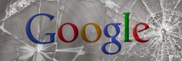 Pocket Hobby - www.pockethobby.com - #HobbyNews 6 - Senhas hackeadas do Google e muito mais