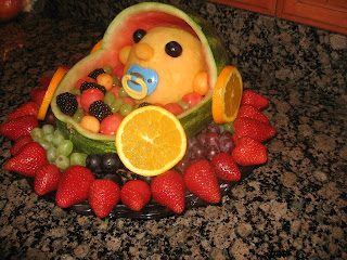 Fruit salad recipes, recipes, recipe, funny fruit recipe.