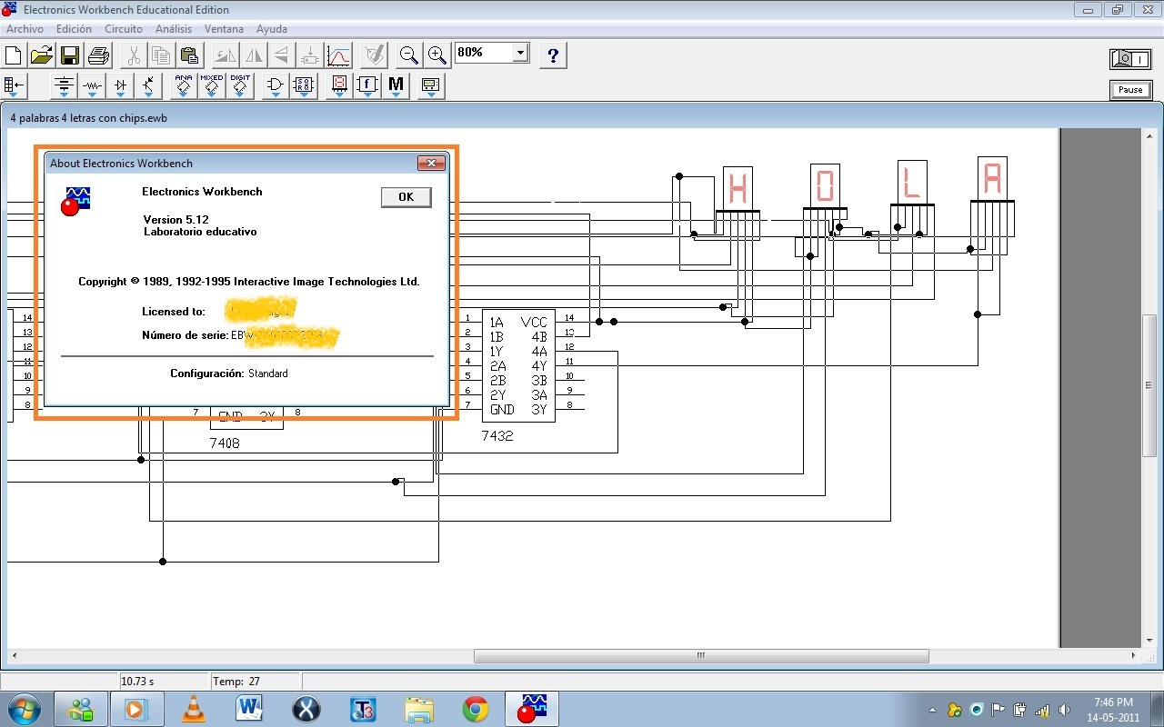 Variax Workbench Download Free