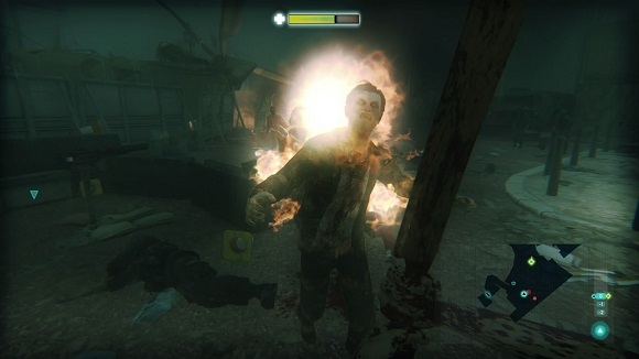 zombi-pc-screenshot-gameplay-www.ovagames.com-2