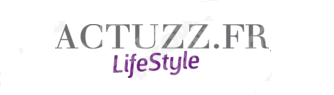 Lifestyle - Actuzz.fr