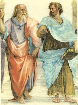 ϶ϵ Ελλήνων Σοφία ϶ϵ - αλήθεια, Αρετή, αρχαία Ελλάδα, Αυτοέλεγχος, Δικαιοσύνη, ηθική, Ησίοδος, Ισοκράτης, Πλούταρχος, ρήσεις