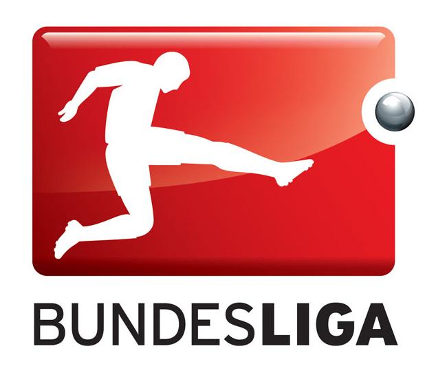 Just goals highlights for Bundesliga live