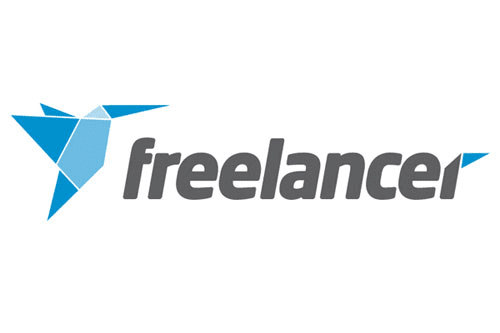 earn money online,earn money as a freelancer,become a successful freelancer