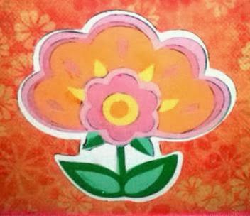 http://3.bp.blogspot.com/-cX6b7eCPZnE/Uwm2L7txMRI/AAAAAAAAgDI/OhonPT2FDho/s1600/flower.jpg