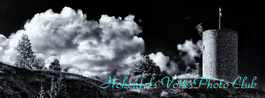 Hohenfels Volks Photo Club