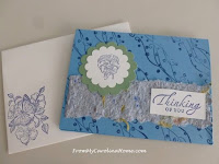 https://frommycarolinahome.wordpress.com/2016/01/27/thinking-of-you-cards/