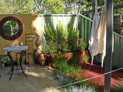 Landscape Design Melbourne Your Garden Design Basics