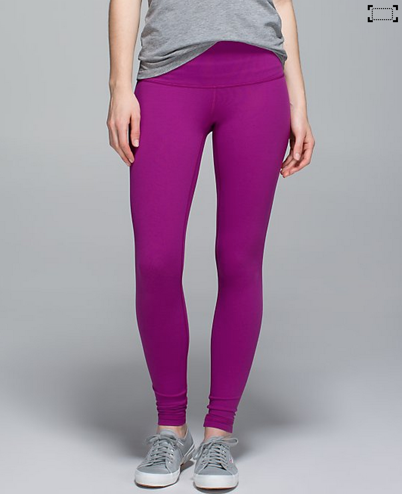 http://www.anrdoezrs.net/links/7680158/type/dlg/http://shop.lululemon.com/products/clothes-accessories/pants-yoga/WU-Pant-Roll-Down-Full?cc=17414&skuId=3599984&catId=pants-yoga
