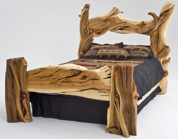 Http://www.woodlandcreekfurniture.com