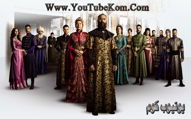 hareem sultan 3 season 3 episode 12 watch harim sultan 3 episode 12