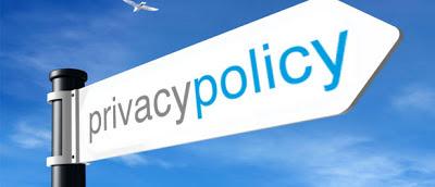 Kebijakan Privacy Blog Jual Mobil Baru dan Bekas