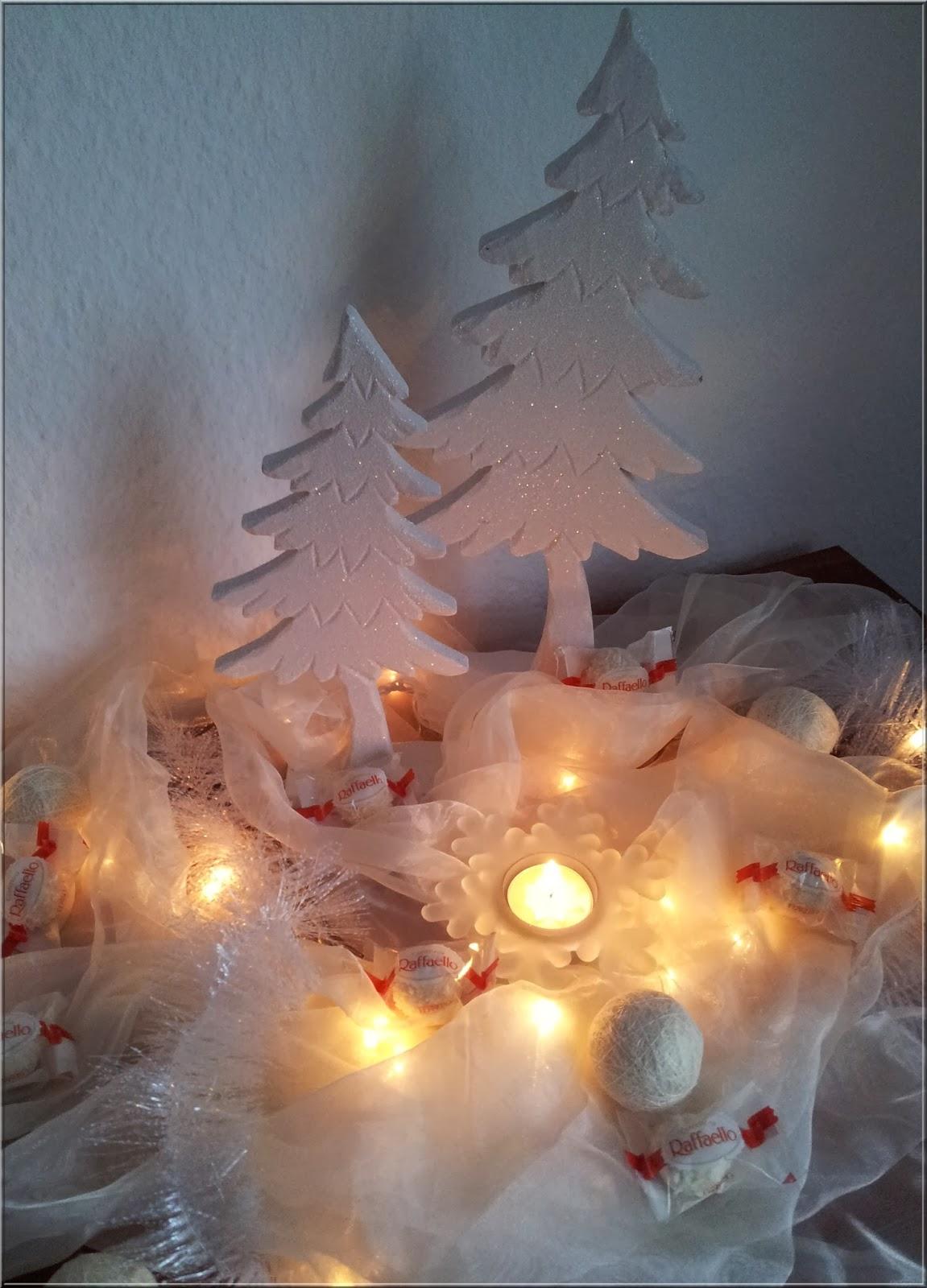 meine test welt so sch n wird weihnachten mit den. Black Bedroom Furniture Sets. Home Design Ideas