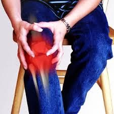 Causes, Symptoms, Diagnosis, Treatments for Arthritis (Rheumatic Diseases)