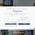 Picky-PicsとかいうWebサービス