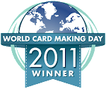 World Card Making Day