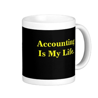 Accounting Quotes2