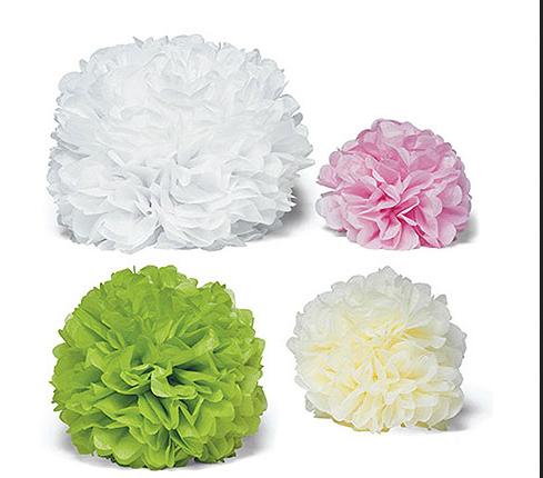 http://allstyleweddings.com/Wedding-Decor/Wedding-Reception-Decor/Celebration-Peonies-Tissue-Paper-Flowers