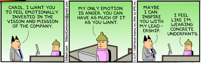 http://dilbert.com/strips/comic/2009-11-26/
