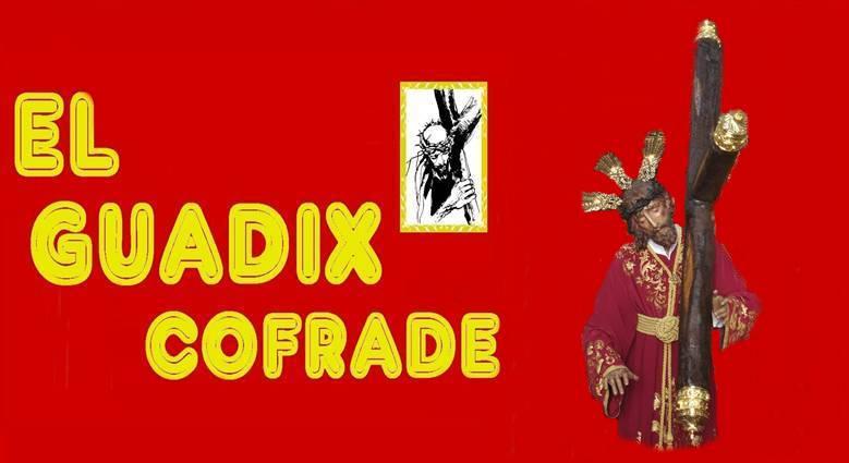 El Guadix Cofrade