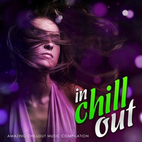 Chill out In+Chill+Out+%25282009%2529