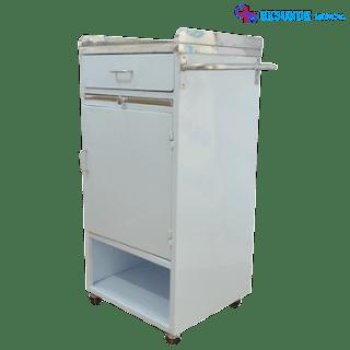 Bedside Cabinet CB-1203