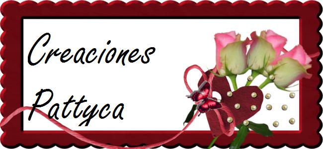 CREACIONES-PATTYCA