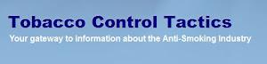 Tobacco Control Tactics