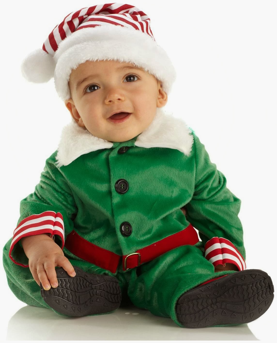 Booties Are Grabbing Some Major Attention As A Firm: Best Halloween Costume Deals: Christmas Costumes For Kids