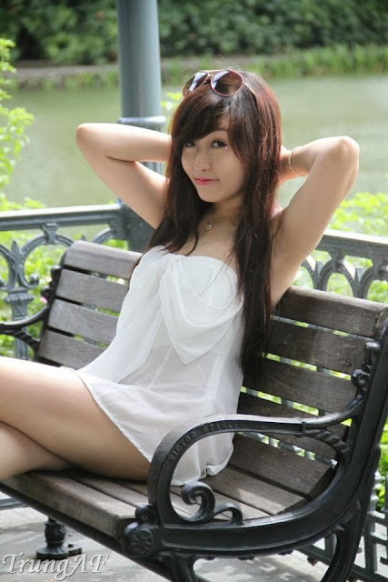 hot+girl+Mi+Nhon+-+trungaf+%2874%29.jpg