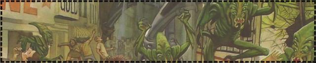 http://3.bp.blogspot.com/-cXNwjkvEThI/UtQYSSy1tiI/AAAAAAAAUNU/Ly5-YBxnKKc/s1600/Banner+Alien%C3%ADgenas.png