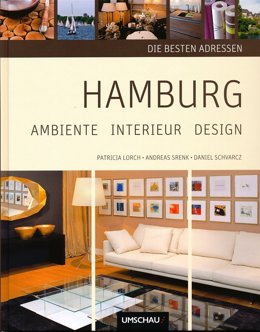 nestlerraum hamburg interior design individuelle raumgestaltung juli 2011. Black Bedroom Furniture Sets. Home Design Ideas