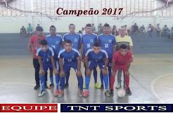 Seleção Beleense FC