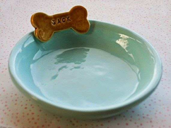 https://www.etsy.com/listing/54800597/personalized-dog-bowl-dish-7-inches?utm_source=Pinterest&utm_medium=PageTools&utm_campaign=Share