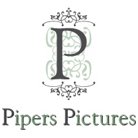 Pipers Pictures