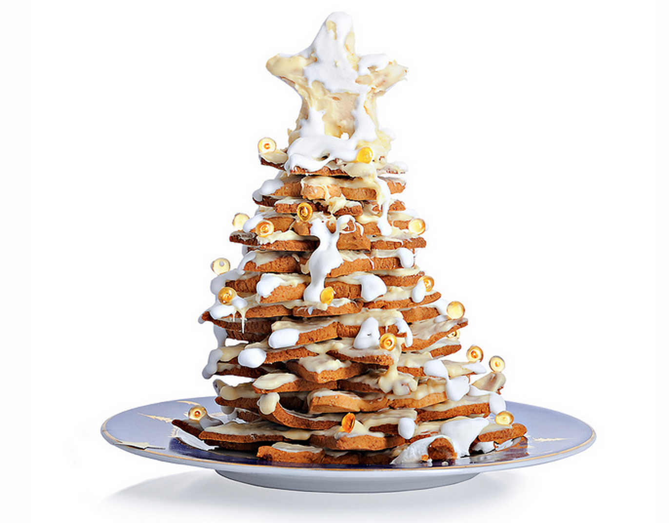 Where to Eat this Christmas in New York City - Tracy Kaler\'s New ...