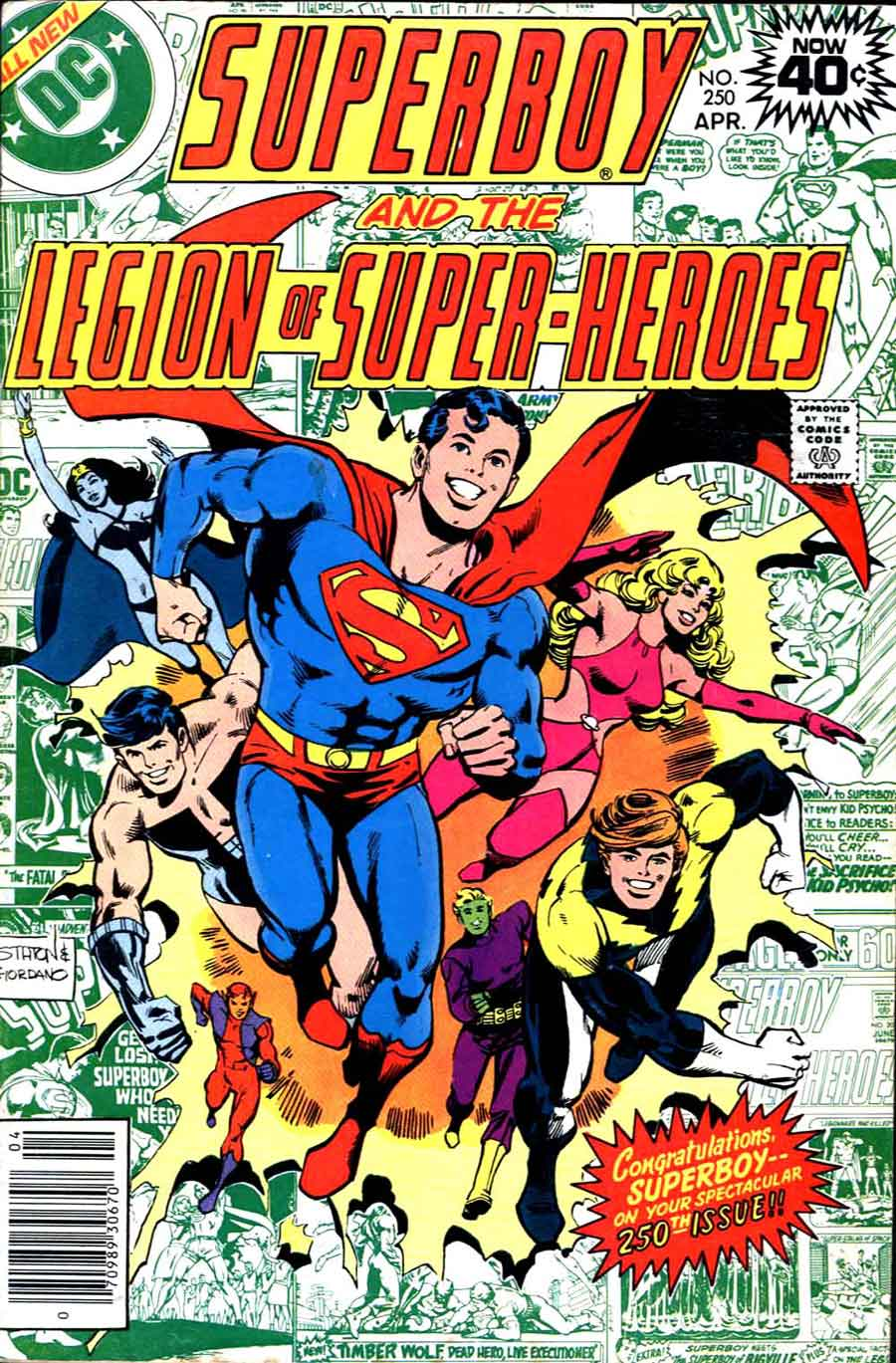 Can Guess Celebrity Terrible Portraits moreover Eye Drawing 504238609 besides Big River likewise Superboy 250 Jim Starlin Art Cover moreover 483996291178214641. on names of pencil artists