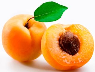 https://fr.wikipedia.org/wiki/Abricot