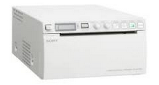 Printer Sony Up-897MD Driver Download