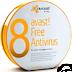 Avast! Free Antivirus 8.0.1475 Beta