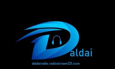 daldaiRadio