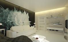 Royal Town Copou - Apartament 2 camere - 49,40 mp