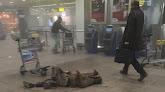 """""""Atentados en Bruselas son una tercera guerra mundial"""" Ministro de Defensa de Israel dice que la cu"""