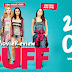 "#MovieReview ""The Duff"""